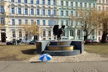 Get Prague Guide, Prague, Czech Republic