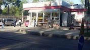 Сокол, продуктовый магазин, улица Римского-Корсакова на фото Новосибирска