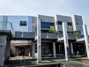 泉佐野市立生涯学習センター