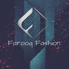 Farooq Fashion sahiwal
