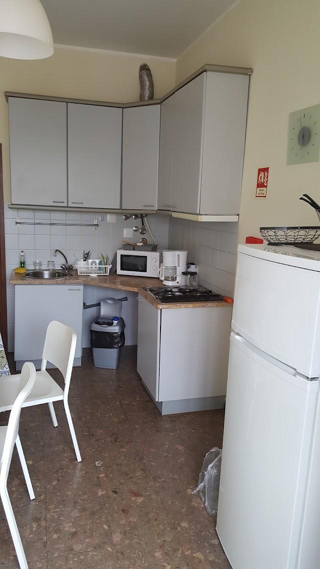 Miguel Bombarda Cozy Apartments