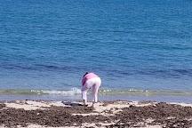 Boynton Inlet, Boynton Beach, United States