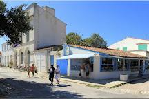 Maison de la Nacre, Ile d'Aix, France