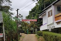 Ella Spice Garden, Ella, Sri Lanka