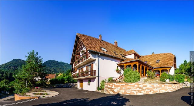 L'Altenberg