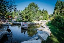 Storybook Gardens, London, Canada