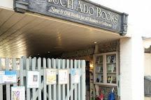Much Ado Books, Alfriston, United Kingdom