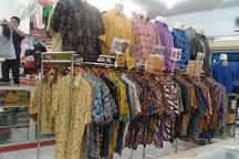 Manado Souvenir, Manado, Indonesia