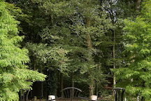 Tuin de Lage Oorsprong, Oosterbeek, The Netherlands