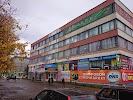 Оргтехсервис, Шереметевский проспект на фото Иванова