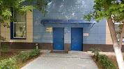 Динамика, центр научно-технических услуг