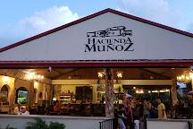 Hacienda Munoz, San Lorenzo, Puerto Rico