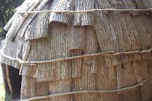 Mashpee Wampanoag Indian Museum, Mashpee, United States