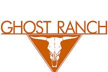 Ghost Ranch, Abiquiu, United States