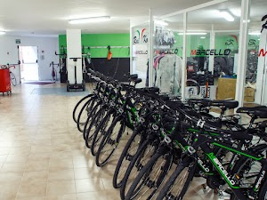 RaiKo Mallorca-Bike & Rent SLU