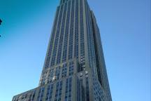 NYC & Company, New York City, United States
