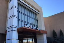 Woodland Hills Mall, Tulsa, United States
