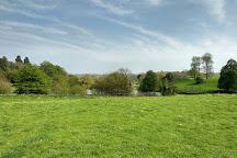 Gatton Park, Reigate, United Kingdom
