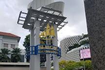 Bugis Junction, Singapore, Singapore