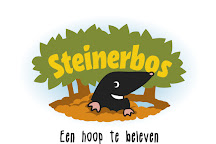 Steinerbos, Stein, The Netherlands