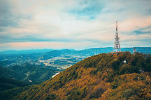 Berg Boc, Rogaška Slatina, Slovenia
