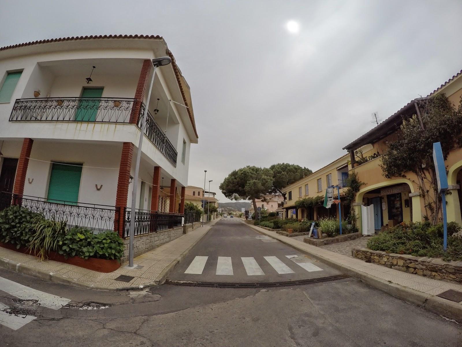 Azzanì (Loiri Porto San Paolo)
