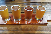 Flying Fish Brewing Company, Somerdale, United States