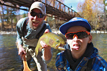 Cutthroat Anglers, Silverthorne, United States
