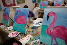 Get Your Muse On!, Saint Simons Island, United States