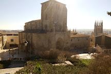Iglesia de San Esteban, Burgos, Spain