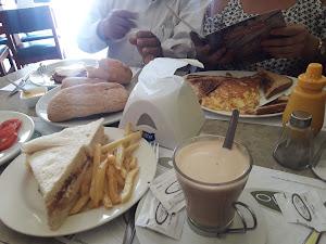 Cafe Jugueria Oviedo 6