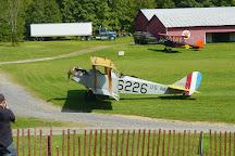 Old Rhinebeck Aerodrome, Red Hook, United States