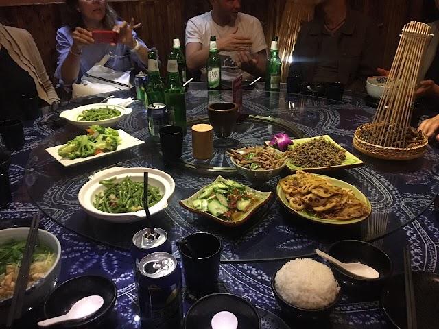 Lotus Eatery
