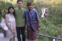 Bali Magic Tour, Denpasar, Indonesia