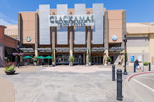 Clackamas Town Center, Happy Valley, United States