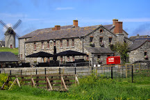 Skerries Mills, Skerries, Ireland
