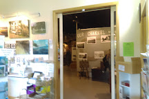 Channel Museum, Margate, Australia