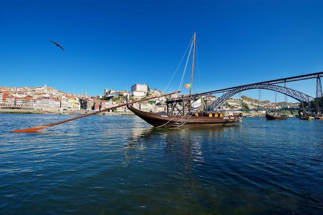 AtWill, Porto, Portugal