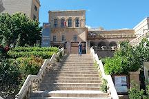 Mardin Museum, Mardin, Turkey