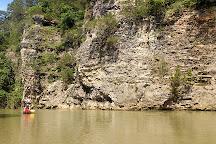 Buffalo National River, Harrison, United States