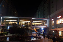 Deposite Outlet Center, Istanbul, Turkey