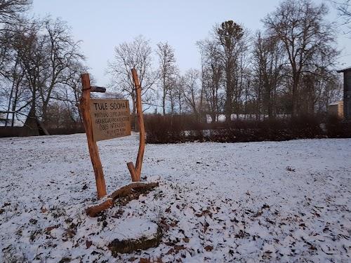 Kilplaste Teemapark OÜ