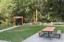 Bright Angel Park, Duncan, Canada