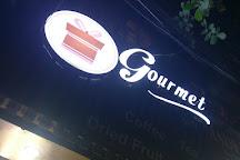 Gourmet Gift, Hanoi, Vietnam