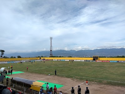 Stadion GAWALISE