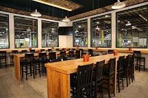 Jack's Abby Brewing, Framingham, United States