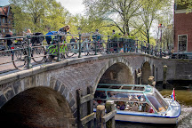 Eating Amsterdam Food Tours, Amsterdam, Holland