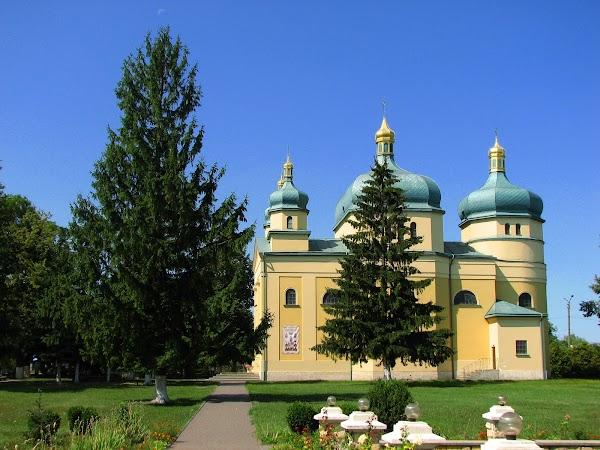 украина золочев село зозули фото львовская обл настоящих дроздов