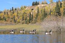 South Glenmore Park, Calgary, Canada