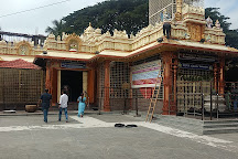 Sree Tirumalagiri Lakshmi Venkateshwara Swamy Temple, Bengaluru, India